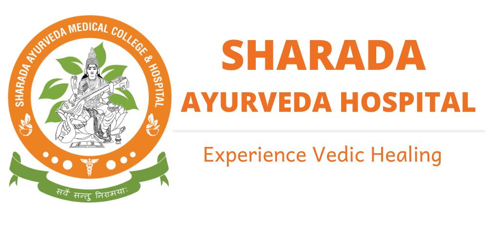Sharada Ayurveda Hospital