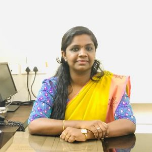 DR harsha shalakya